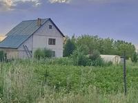 5-комнатный дом, 180 м², 10 сот., Железнодорожная 19 за 14.3 млн 〒 в Усть-Каменогорске