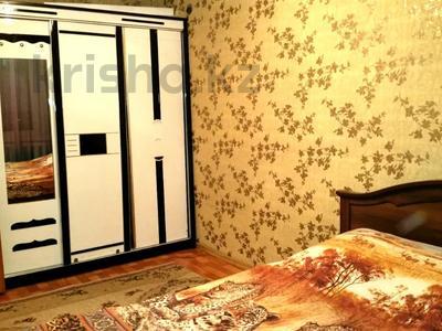 3-комнатная квартира, 84 м², 3/9 этаж посуточно, Казахстан 68 — Микен за 13 000 〒 в Усть-Каменогорске — фото 7