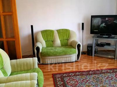 3-комнатная квартира, 84 м², 3/9 этаж посуточно, Казахстан 68 — Микен за 13 000 〒 в Усть-Каменогорске — фото 2