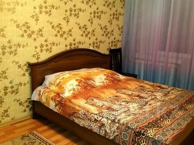 3-комнатная квартира, 84 м², 3/9 этаж посуточно, Казахстан 68 — Микен за 13 000 〒 в Усть-Каменогорске — фото 6