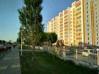 3-комнатная квартира, 65 м², 7/10 этаж