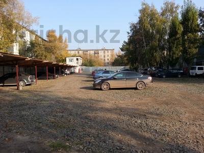 Здание, площадью 464.4 м², Катаева 58 — Ломова за 156 млн 〒 в Павлодаре — фото 2