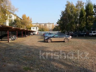 Здание, площадью 464.4 м², Катаева 58 — Ломова за 156 млн 〒 в Павлодаре — фото 3