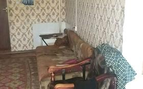 3-комнатный дом, 75 м², 4 сот., Бережинского 14б за 8 млн 〒 в Казцик