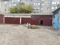 склад за 100 000 〒 в Павлодаре