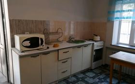 1-комнатный дом помесячно, 25 м², 3 сот., улица Потанина 137 — Абаканская за 65 000 〒 в Алматы, Жетысуский р-н