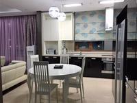 3-комнатная квартира, 140 м², 8/20 этаж помесячно