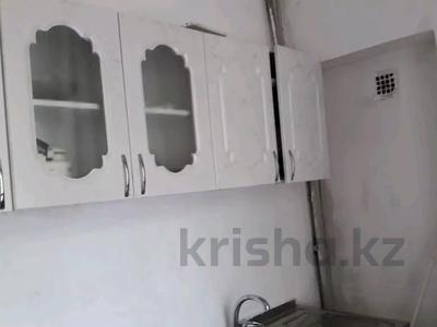 1-комнатная квартира, 34 м², 1/5 этаж, Наурызбай батыра — Маметовой за 12 млн 〒 в Алматы, Алмалинский р-н — фото 3