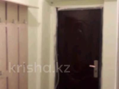 1-комнатная квартира, 34 м², 1/5 этаж, Наурызбай батыра — Маметовой за 12 млн 〒 в Алматы, Алмалинский р-н — фото 7
