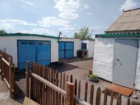 4-комнатный дом, 60 м², 15 сот., Металлургов 87 за 10.5 млн 〒 в Балхаше