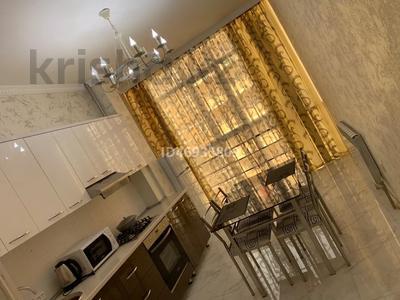1-комнатная квартира, 41 м², 7/10 этаж посуточно, 18 мкр. 78а — Еримбетова за 9 000 〒 в Шымкенте, Енбекшинский р-н — фото 5