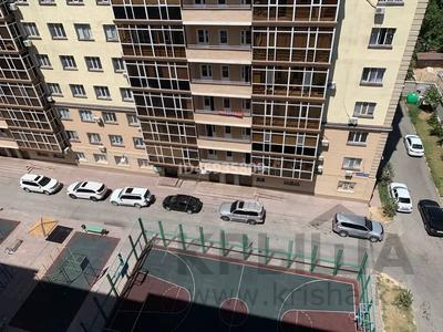 1-комнатная квартира, 41 м², 7/10 этаж посуточно, 18 мкр. 78а — Еримбетова за 9 000 〒 в Шымкенте, Енбекшинский р-н — фото 9