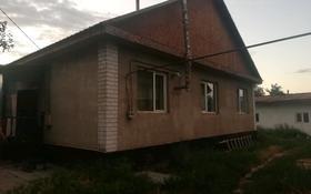 4-комнатный дом, 98 м², 6 сот., мкр 6-й градокомплекс, 6-й градокомплекс за 21 млн 〒 в Алматы, Алатауский р-н
