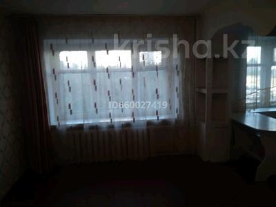 2-комнатная квартира, 48 м², 1/4 этаж помесячно, Сорокина 46 — Титова за 60 000 〒 в Семее — фото 2