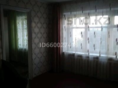 2-комнатная квартира, 48 м², 1/4 этаж помесячно, Сорокина 46 — Титова за 60 000 〒 в Семее — фото 3