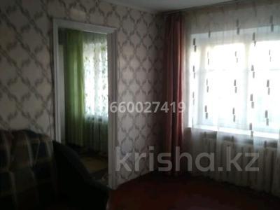 2-комнатная квартира, 48 м², 1/4 этаж помесячно, Сорокина 46 — Титова за 60 000 〒 в Семее — фото 4