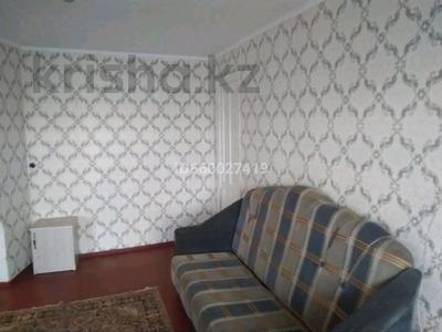 2-комнатная квартира, 48 м², 1/4 этаж помесячно, Сорокина 46 — Титова за 60 000 〒 в Семее — фото 5