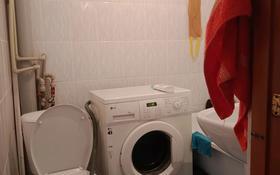 1-комнатная квартира, 39 м², 3/4 этаж, Гарышкерлер 3 за 5 млн 〒 в Текели