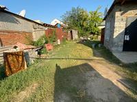 3-комнатный дом, 60 м², 3 сот., Абая за 25 млн 〒 в Костанае
