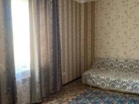 9-комнатный дом, 225 м², 12 сот., Старый город, Доброволец 30а за 42 млн 〒 в Актобе, Старый город