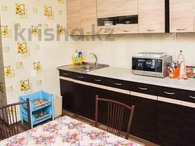 4-комнатная квартира, 85 м², 4/5 этаж, мкр Мамыр-1, Бауыржана Момышулы — Шаляпина за 29.5 млн 〒 в Алматы, Ауэзовский р-н — фото 2