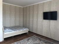 1-комнатная квартира, 40 м², 7/9 этаж посуточно
