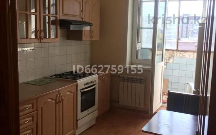 1-комнатная квартира, 41 м², 9/9 этаж, мкр Жетысу-2 34 — проспект Улугбека, Саина за 17.5 млн 〒 в Алматы, Ауэзовский р-н