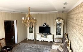 7-комнатный дом, 180 м², 7 сот., мкр Алгабас 99 — 11 квартал за 45 млн 〒 в Алматы, Алатауский р-н