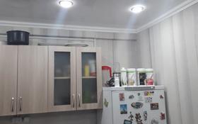 1-комнатная квартира, 22 м², 2/5 этаж, Егемен Казахстан 30 за 5.5 млн 〒 в Петропавловске