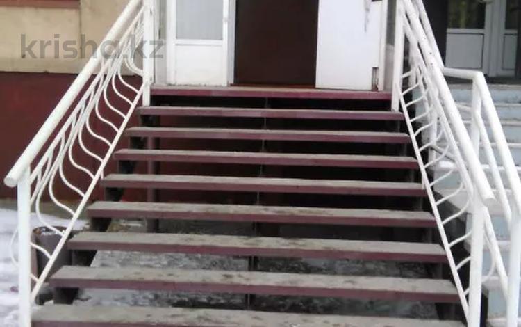 Магазин площадью 50 м², 50 лет Октября 53 за 12 млн 〒 в Рудном