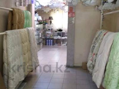 Магазин площадью 50 м², 50 лет Октября 53 за 12 млн 〒 в Рудном — фото 3