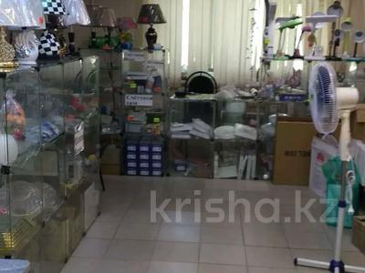 Магазин площадью 50 м², 50 лет Октября 53 за 12 млн 〒 в Рудном — фото 4