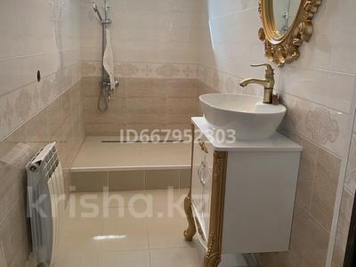 4-комнатный дом, 150 м², 13 сот., Казахстан 13а за 25 млн 〒 в