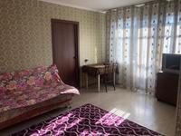3-комнатная квартира, 55 м², 3/5 этаж посуточно
