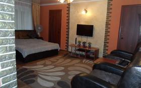 2-комнатная квартира, 48 м², 1 этаж посуточно, Аль-Фараби 36 — Абая за 7 000 〒 в Костанае