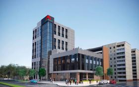 Офис площадью 300 м², мкр Аксай-4, Мкр Аксай-4 121 за 132 млн 〒 в Алматы, Ауэзовский р-н