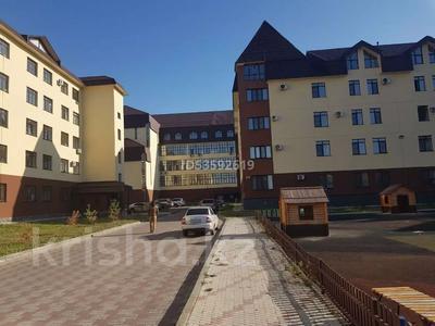 2-комнатная квартира, 97 м², 2/3 этаж, улица Дружбы Народов 2/1 за 24.8 млн 〒 в Усть-Каменогорске