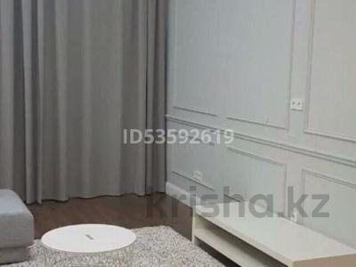 2-комнатная квартира, 97 м², 2/3 этаж, улица Дружбы Народов 2/1 за 24.8 млн 〒 в Усть-Каменогорске — фото 8