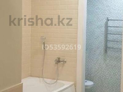 2-комнатная квартира, 97 м², 2/3 этаж, улица Дружбы Народов 2/1 за 24.8 млн 〒 в Усть-Каменогорске — фото 10