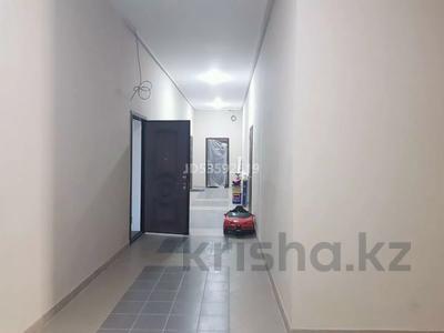 2-комнатная квартира, 97 м², 2/3 этаж, улица Дружбы Народов 2/1 за 24.8 млн 〒 в Усть-Каменогорске — фото 12