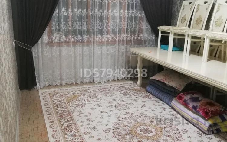 3-комнатная квартира, 61 м², 3/5 этаж, Мынбулак 32 за 14 млн 〒 в Таразе