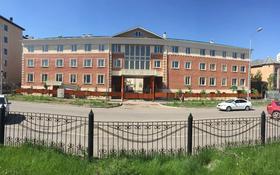 Здание, Аманат 14 площадью 5500 м² за 10 млн 〒 в Нур-Султане (Астане), Алматы р-н