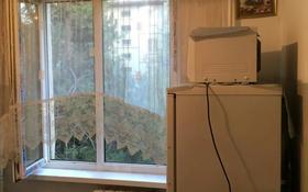 1-комнатная квартира, 31 м², 3/5 этаж помесячно, мкр Айнабулак-2, Мкр Айнабулак 2 62 за 70 000 〒 в Алматы, Жетысуский р-н
