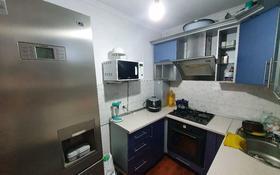 3-комнатная квартира, 61 м², 2/5 этаж, улица Абая 93 — Проспект Назарбаев за 16 млн 〒 в Кокшетау