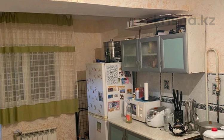 2-комнатная квартира, 52 м², 2/2 этаж, улица Суюнбая — 16 военный городок за 14 млн 〒 в Алматы, Турксибский р-н