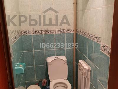 8-комнатный дом, 250 м², 10 сот., Астана 34 за 25 млн 〒 в Береке — фото 13