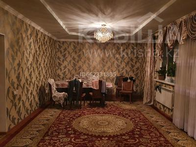 8-комнатный дом, 250 м², 10 сот., Астана 34 за 25 млн 〒 в Береке — фото 2
