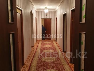 8-комнатный дом, 250 м², 10 сот., Астана 34 за 25 млн 〒 в Береке — фото 3