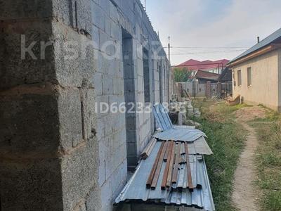 8-комнатный дом, 250 м², 10 сот., Астана 34 за 25 млн 〒 в Береке — фото 6