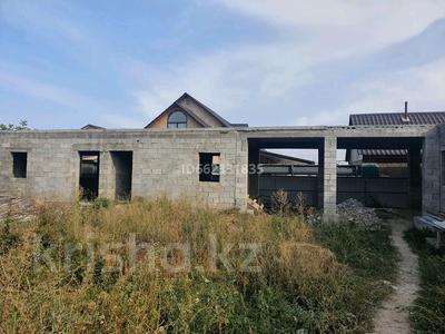 8-комнатный дом, 250 м², 10 сот., Астана 34 за 25 млн 〒 в Береке — фото 7